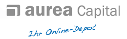 aurea Capital Logo
